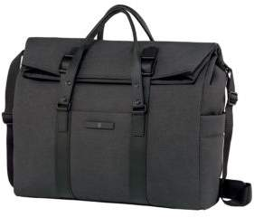 Victorinox Rousseau Multi-Purpose Roll-Top Bag