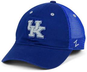 Zephyr Kentucky Wildcats Homecoming Cap