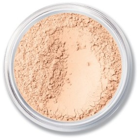 bareMinerals Original Foundation Spf 15 - 01 Fair
