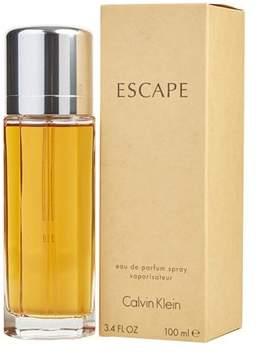 Calvin Klein Escape By For Women.