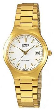 Casio LTP-1170N-7A Women's Classic Watch
