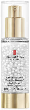 Elizabeth Arden Flawless Future Powered by Ceramide Caplet Serum, 1 oz