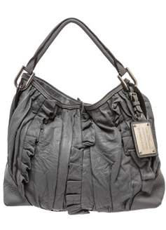 Dolce & Gabbana Pre Owned - GRAY - STYLE