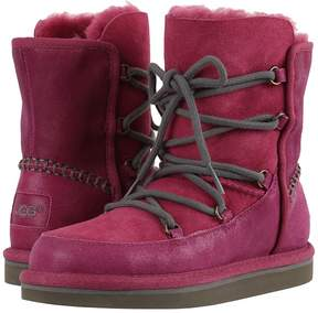 UGG Eliss Girls Shoes