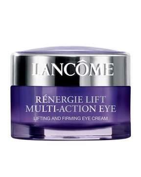 Lancome Renergie Lift Multi-Action Eye Cream, 0.5 oz