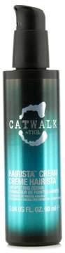 Tigi Catwalk Hairista Cream (For Split End Repair)