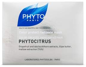 Phyto Paris Phytocitrus Color Protect Radiance Mask - 6.7 oz