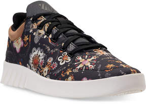K-Swiss Men's Aero Trainer Liberty Casual Sneakers from Finish Line