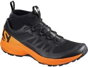 Salomon XA Enduro Trail Running Shoe - Men's