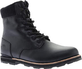 The North Face Bridgeton Smooth Toe Boot (Men's)