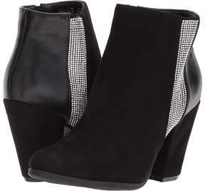 Patrizia Sedano Women's Shoes