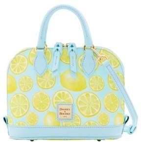 Dooney & Bourke Limone Bitsy Bag - SKY - STYLE