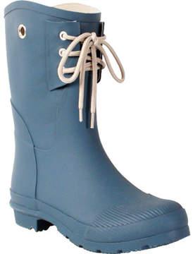 NOMAD Kelly B Rain Boot (Women's)