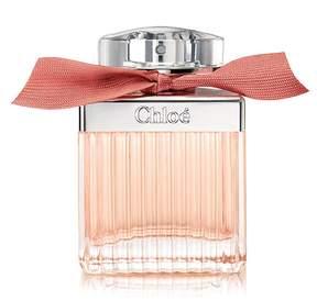 Chloé Roses de Chloé Eau de Toilette Spray 2.5 oz.