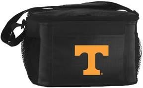 NCAA Kolder Small Cooler Bag - Tennessee