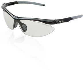 Tifosi Optics Slip Fototec Lens Sunglasses 8124598