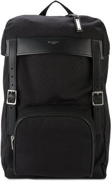 Saint Laurent Moon backpack