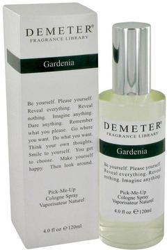 Demeter by Gardenia Cologne Spray for Women (4 oz)