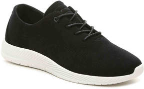Easy Spirit Gerda Sneaker - Women's