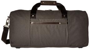 Briggs & Riley - Kinzie Street - Simple Duffel Duffel Bags