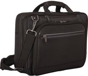 Kenneth Cole New York Kenneth Cole Reaction ProTec EZ-Scan 14.1' Computer Business Case