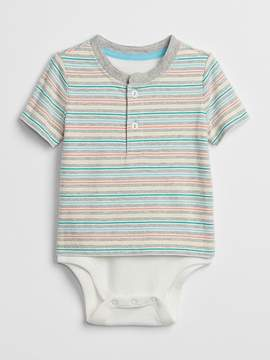 Gap Graphic Pocket Body Double