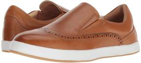 English Laundry Oaks Men's Shoes