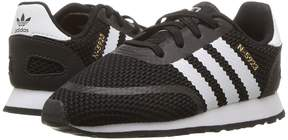 adidas Kids N-5923 CLS I Boys Shoes