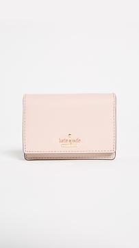 Kate Spade Cameron Street Beca Wallet