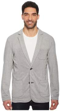 Mod-o-doc Morro Strand Blazer Men's Jacket