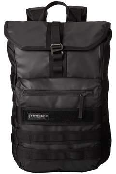 Timbuk2 Spire Bags