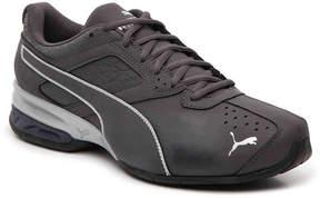 Puma Men's Tazon 6 Fracture Sneaker - Men's's