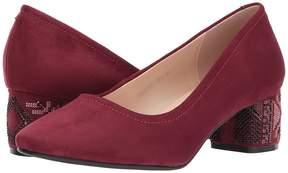Spring Step Zazzou Women's Shoes