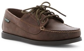 Eastland Falmouth Lace-Up Shoe