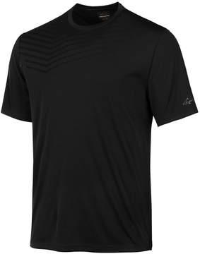 Greg Norman For Tasso Elba Men's Printed Performance T-Shirt, Created for Macy's