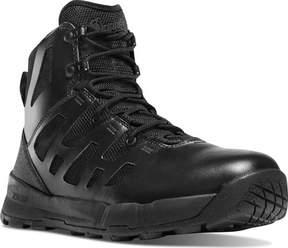 Danner Dromos 6 Work Boot (Men's)