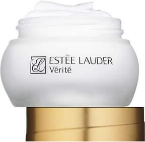 Estee Lauder Vérité Moisture Relief Crème