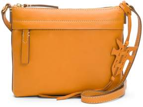 Frye Carson Cross-Body Bag