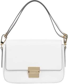 MICHAEL Michael Kors Handbags - WHITE - STYLE