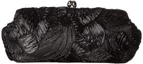 Adrianna Papell Sia Evening Handbags