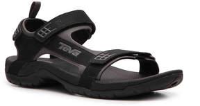 Teva Men's Minam River Sandal