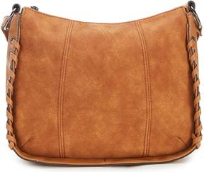 Jessica Simpson Mila Cross-Body Bag