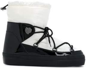 Moncler Ynnaf boots
