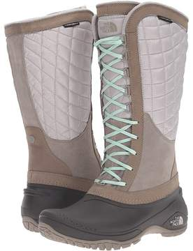 The North Face ThermoBalltm Utility Women's Boots