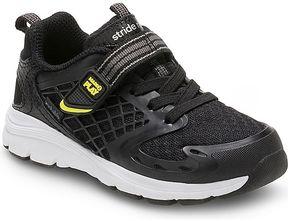 Stride Rite Made2Play® Breccen Sneaker