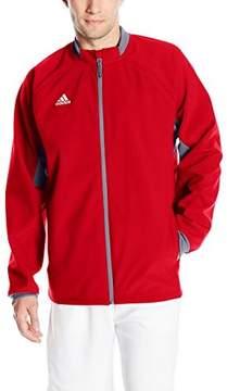 adidas Mens Climawarm Fielder's Choice Jacket