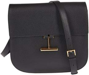 Tom Ford Day Shoulder Bag