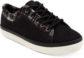 Nautica Women's Leeboards Sneakers Women's Shoes