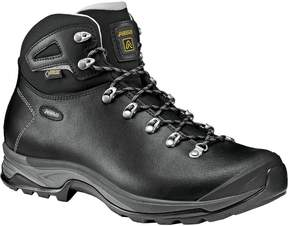 Asolo Thyrus GV Hiking Boot