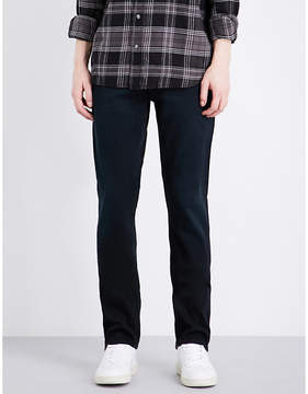Citizens of Humanity Bowery slim-fit straight-leg jeans